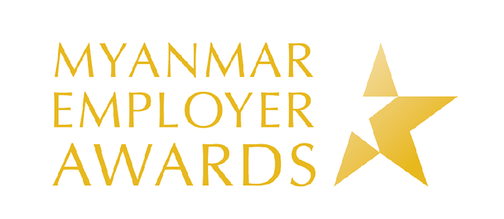 Best Use of Rewards and Recognition 2017 (Gold Winner)