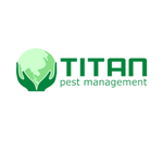 Titan Pest Mangement